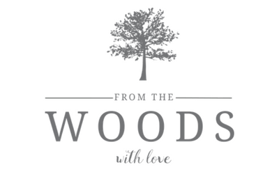 From The Woods With Love